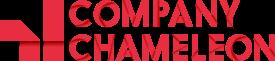 Company Chameleon